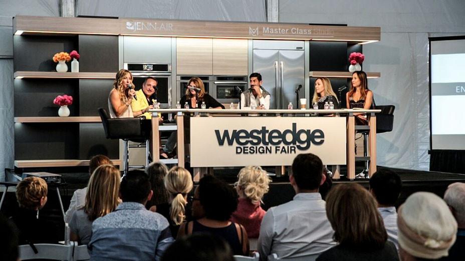 Westedge Design Panel - H - 2016