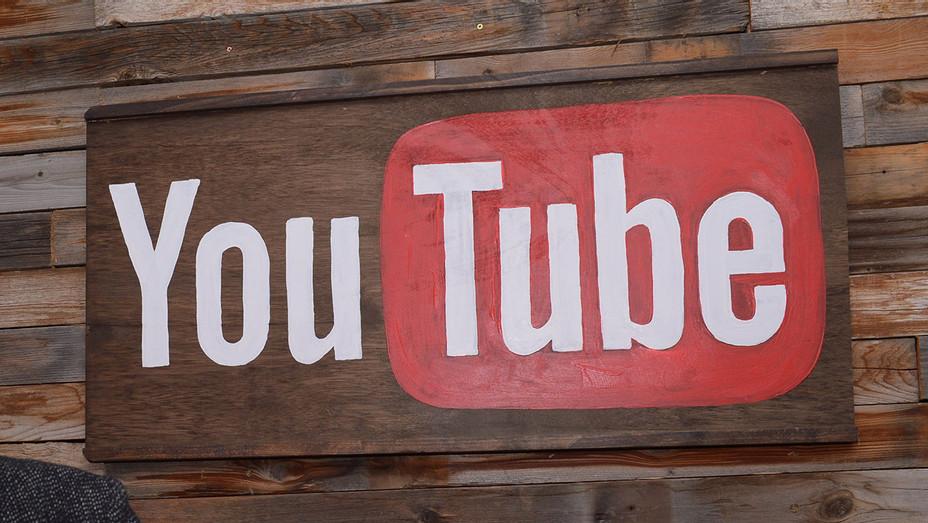Youtube Wood - Getty - H 2016