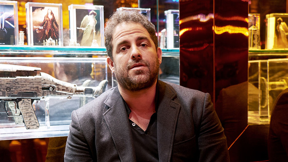 Brett Ratner -Courtesy of Kyle Knodell-Paddle8 -Publicity-H 2016