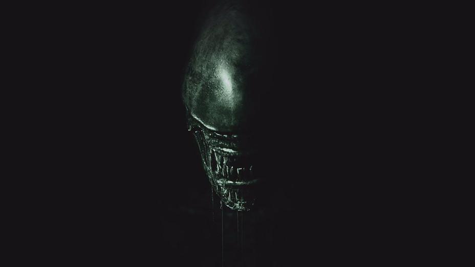 Alien- Covenant - Twitter - H - 2016
