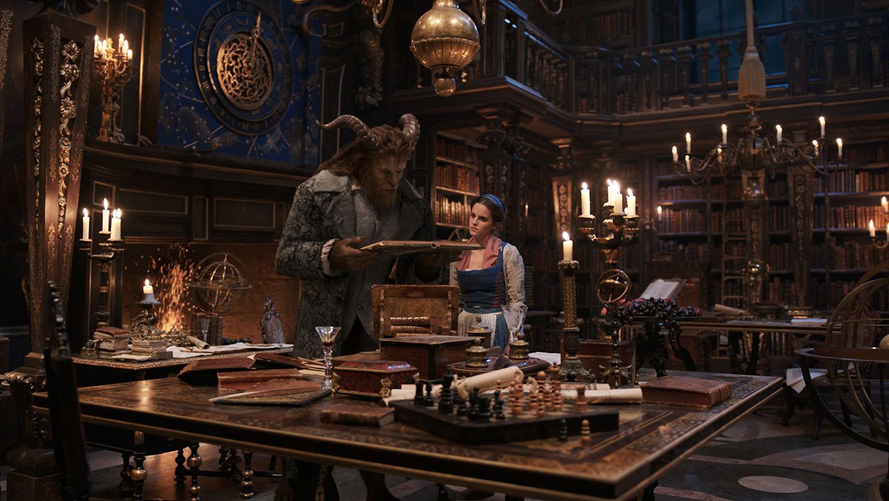 Beauty And The Beast Why The Backstory Of Belle S Mother Is Revealed Hollywood Reporter,Bedroom Ideas Seductive Photo Ideas