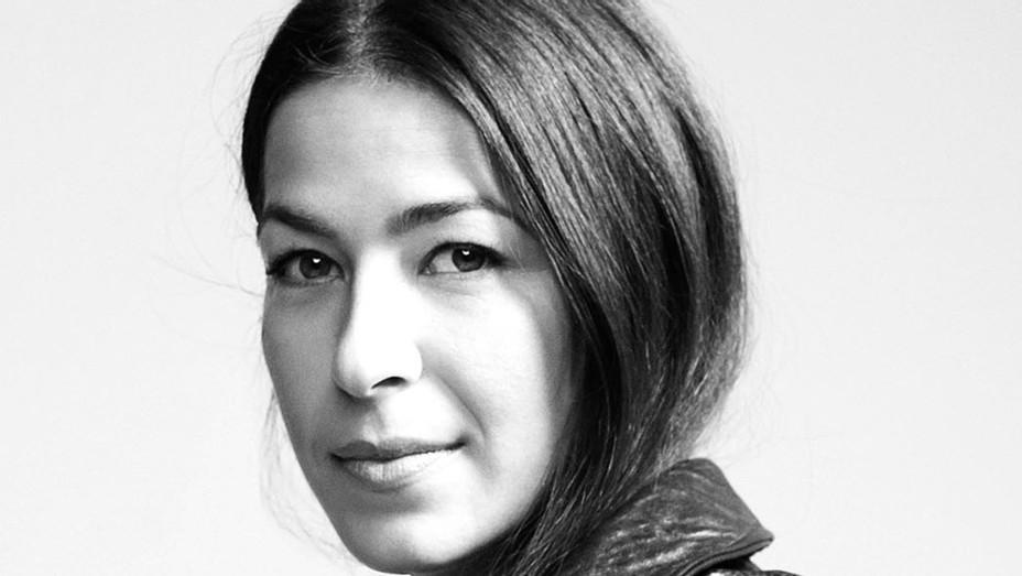 Rebecca Minkoff - Publicity - P 2016