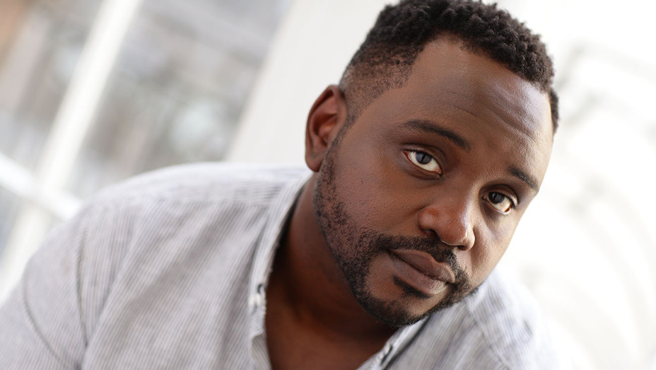 Brian Tyree Henry - Publicity - H 2016
