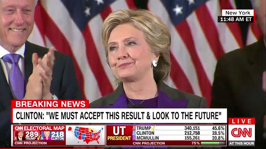 Clinton - Screen Shot 2-CNN -H 2016