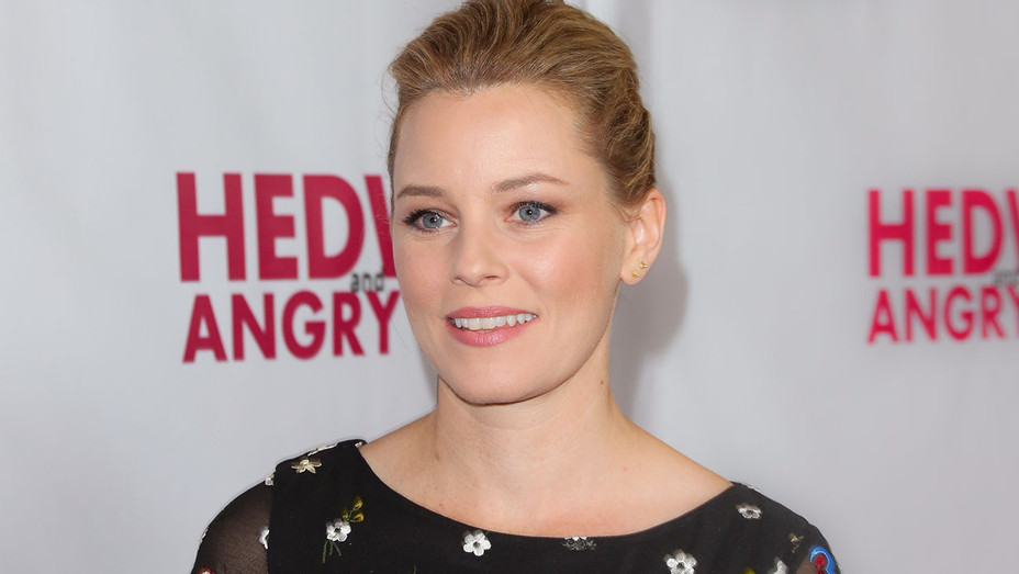 Elizabeth Banks_opening night_Hedwig And The Angry Inch - Getty - H 2016