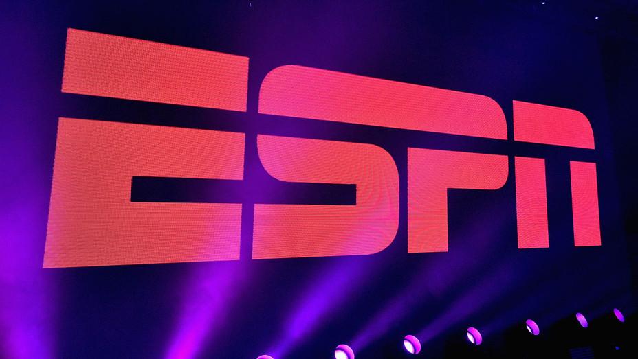 ESPN - Getty - H 2016