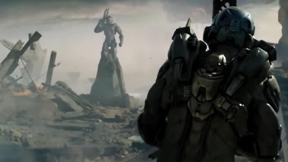 Halo 5- Guardians 2 - Screenshot - H - 2016