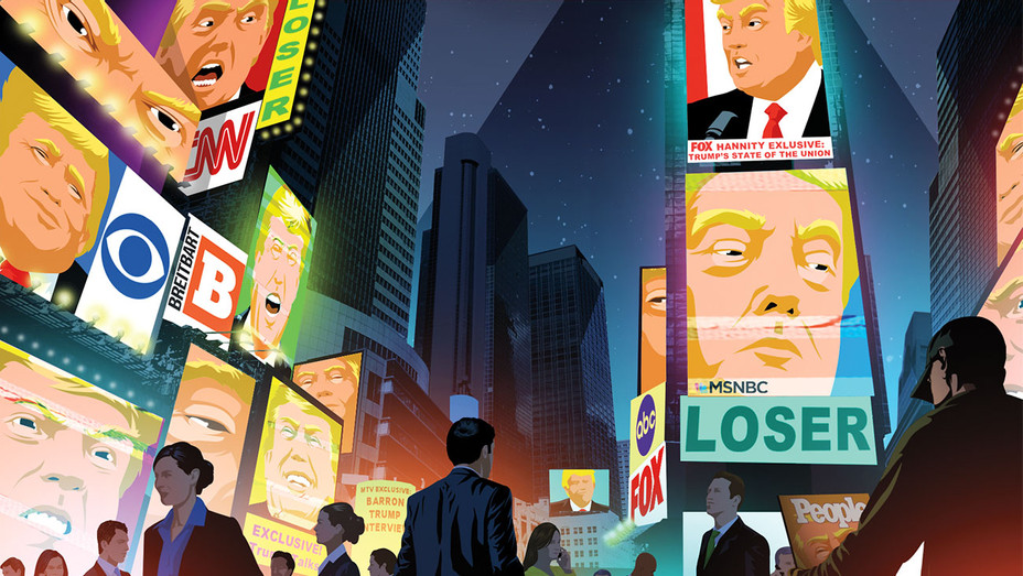 Hollywood_Trump_Media_Illo - H 2016