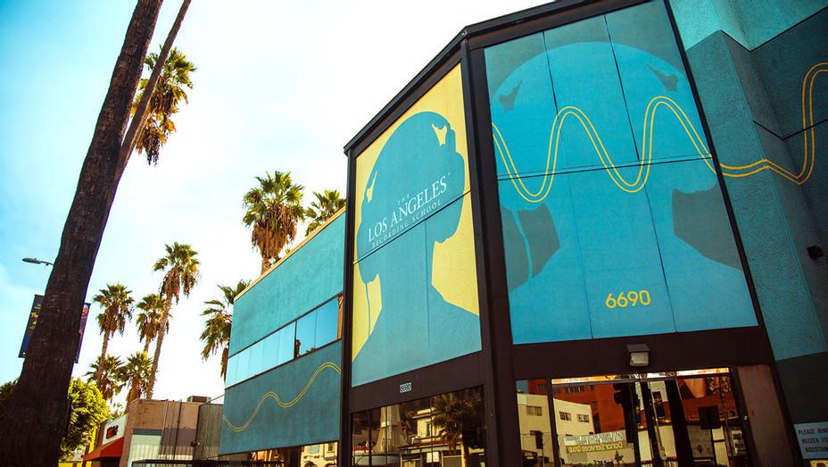 3 Up-and-Coming Music Schools in Los Angeles -LA Recording School- H 2016