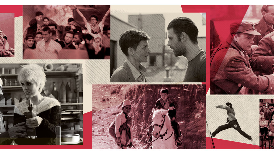 Inside the 85 Foreign Films - Graphic - H - 2016