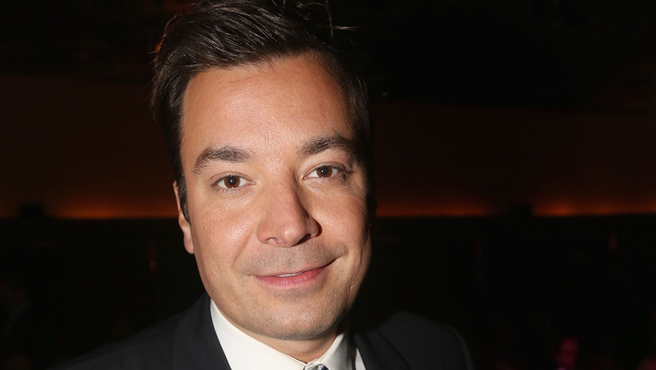 Jimmy Fallon - Oh, Hello On Broadway - Getty - H - 2016