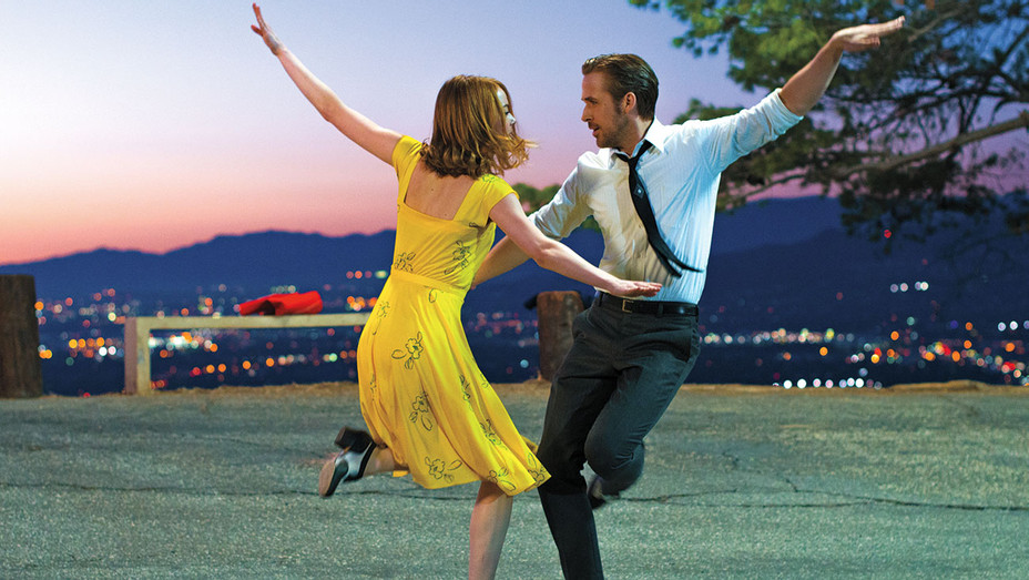 La La Land - Embed 6 - H - 2016
