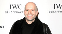 Marc Forster to Direct 'White Bird' Drama for 'Wonder' Producers