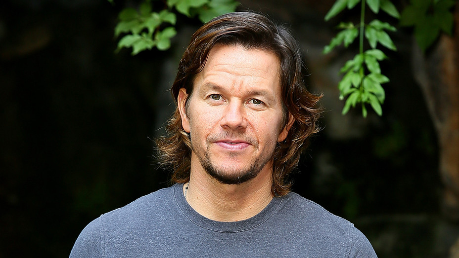 Mark Wahlberg Getty H 2016