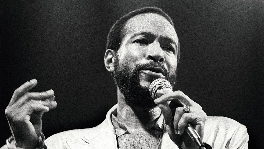 Marvin_Gaye ONE TIME USE - Getty - H 2016