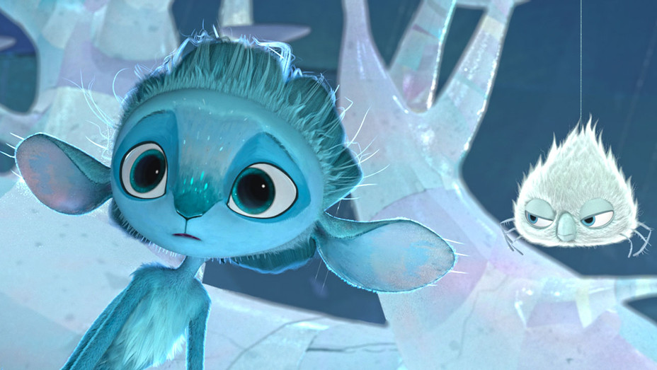 MUNE: GUARDIAN OF THE MOON Still - Publicity - H 2016