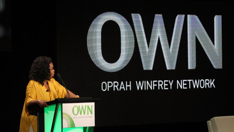 Oprah_Winfrey_Network - Getty - H 2016
