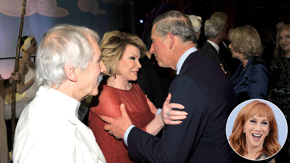 Prince Charles_Joan Rivers_Kathy Griffin Inset - REX - H 2016