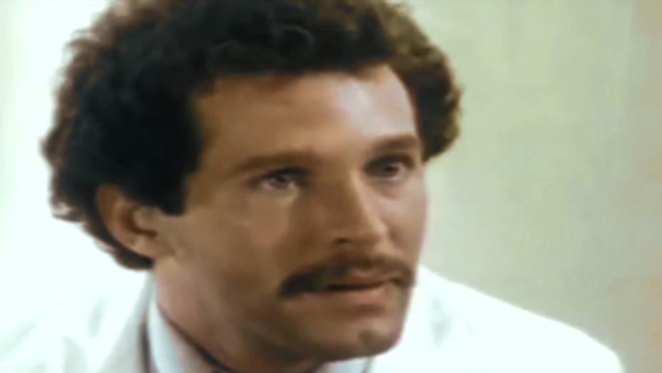 Doctor Strange Official Teaser Trailer 1978 2 HD -Screen shot- H 2016