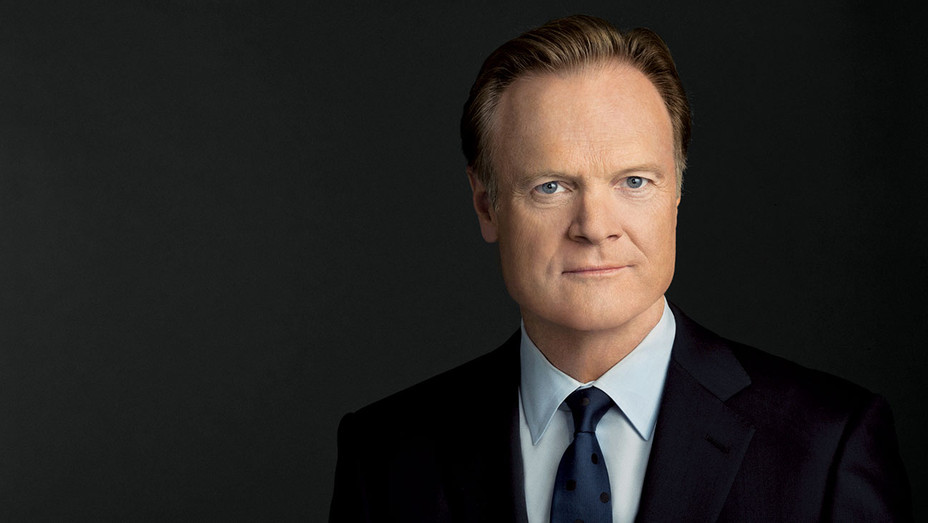 The Last Word with Lawrence O'Donnell - H - 2016