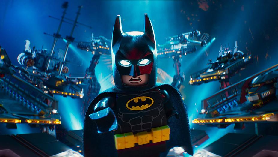 The Lego Batman Movie Still - Publicity - H 2016