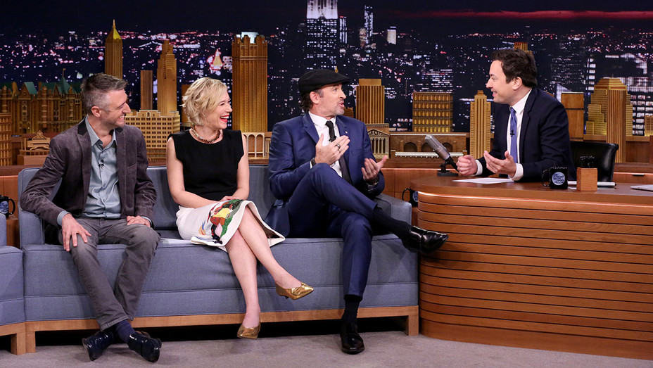 THE TONIGHT SHOW STARRING JIMMY FALLON E0576 - Publicity -  H 2016