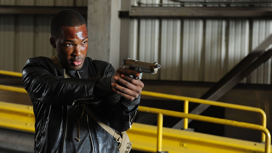 New and Returning Shows for 2017 - 24: Legacy- CoreyHawkins - H 2016