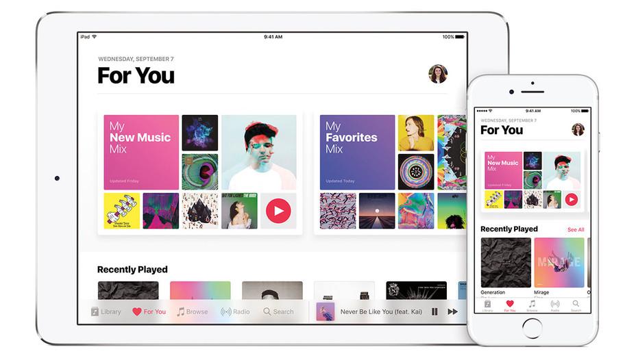 Apple_Music_Software - Publicity - H 2016