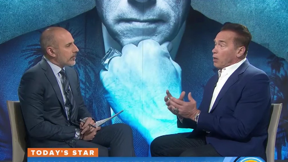 Arnold and Lauer TODAY_screengrab - H 2016