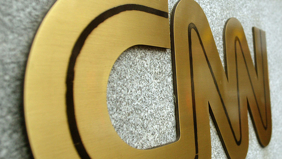 CNN_Sign - Getty - H 2016