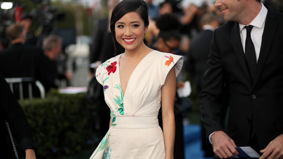 Constance Wu_getty - H 2016