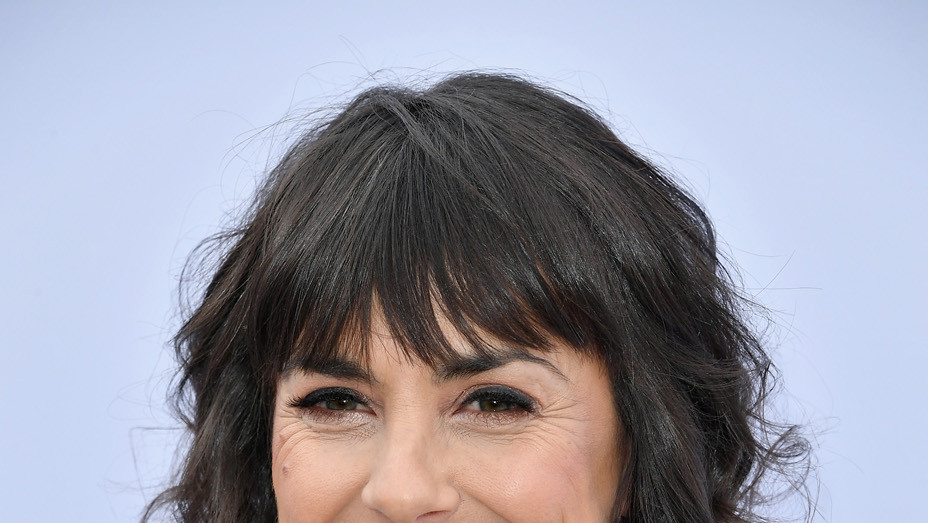 Constance Zimmer_Getty -embed 2016