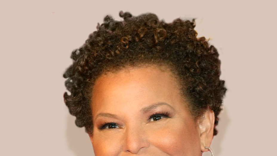 WIE Power 100 - Debra Lee - Publicity - P 2016