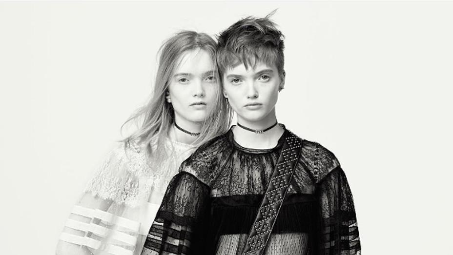 Dior SS17_IG - Square 2016