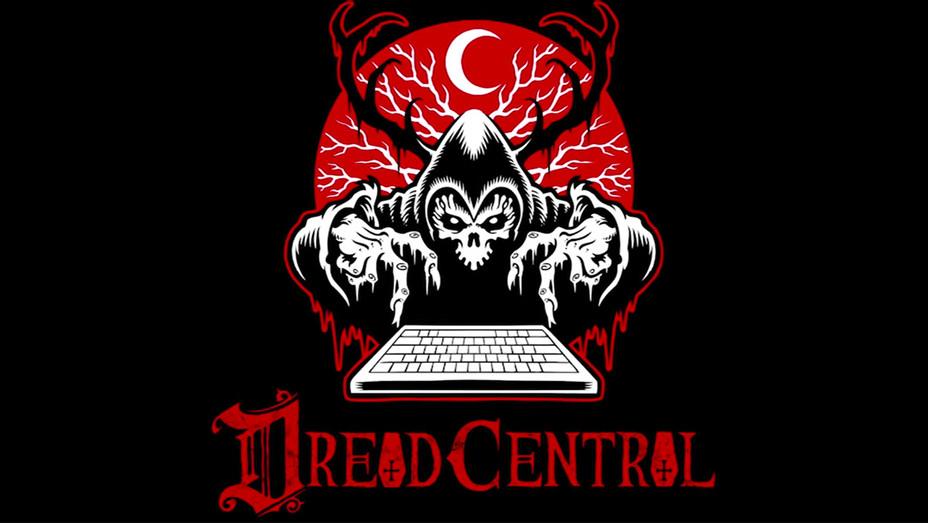 Dread-Central_publicity - H 2016