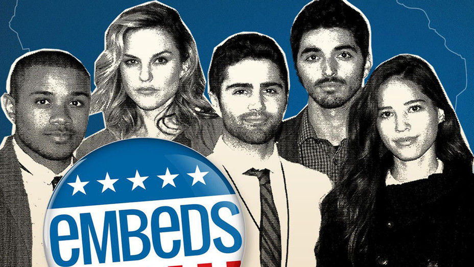 Embeds- Executive Produced by Megyn Kelly Announcement-Publicity-H 2016