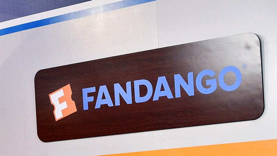Fandango - Getty - H 2016