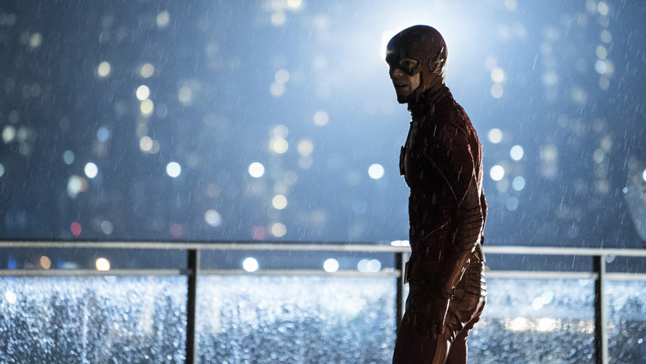 Flash_CW - H 2016