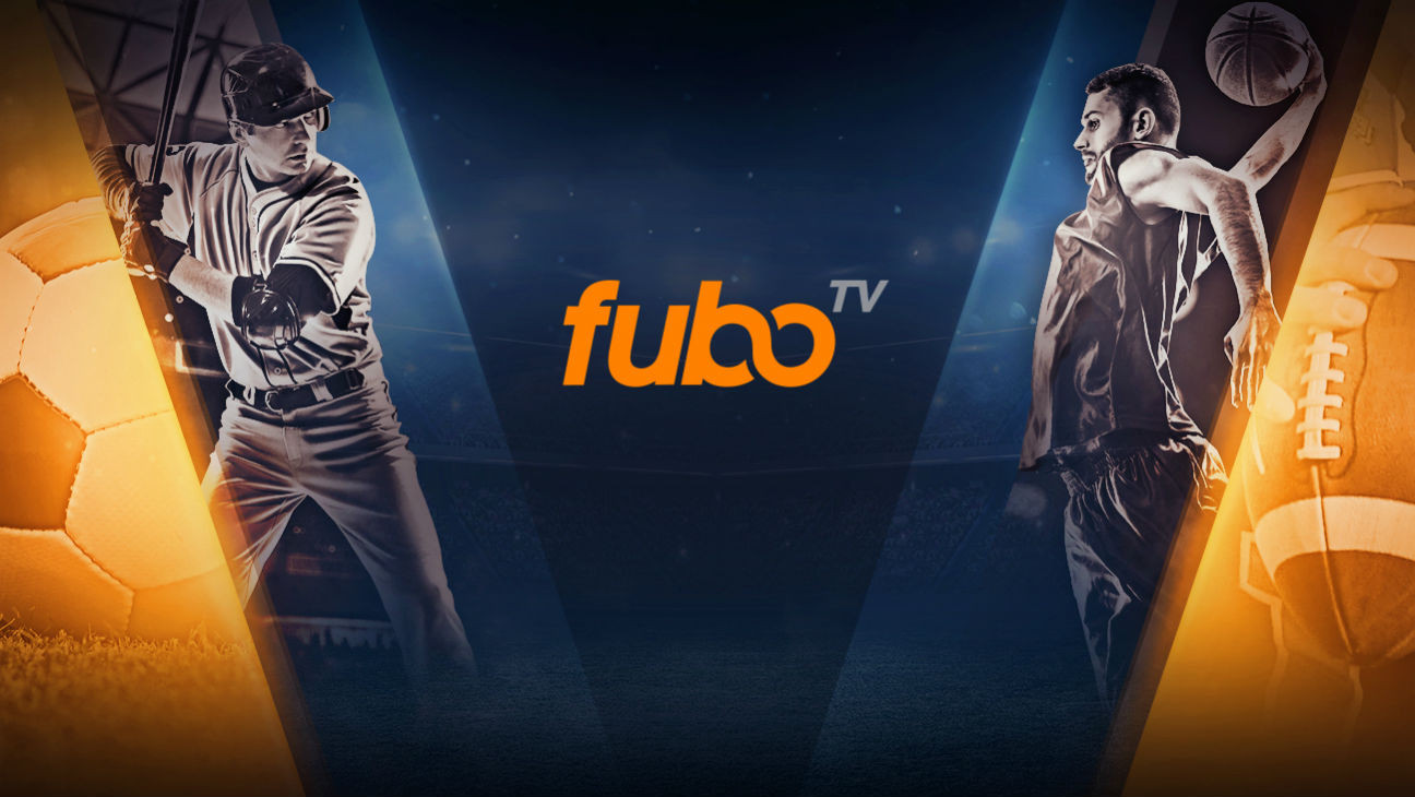 Streamer FuboTV to Raise up to $165 Million in IPO