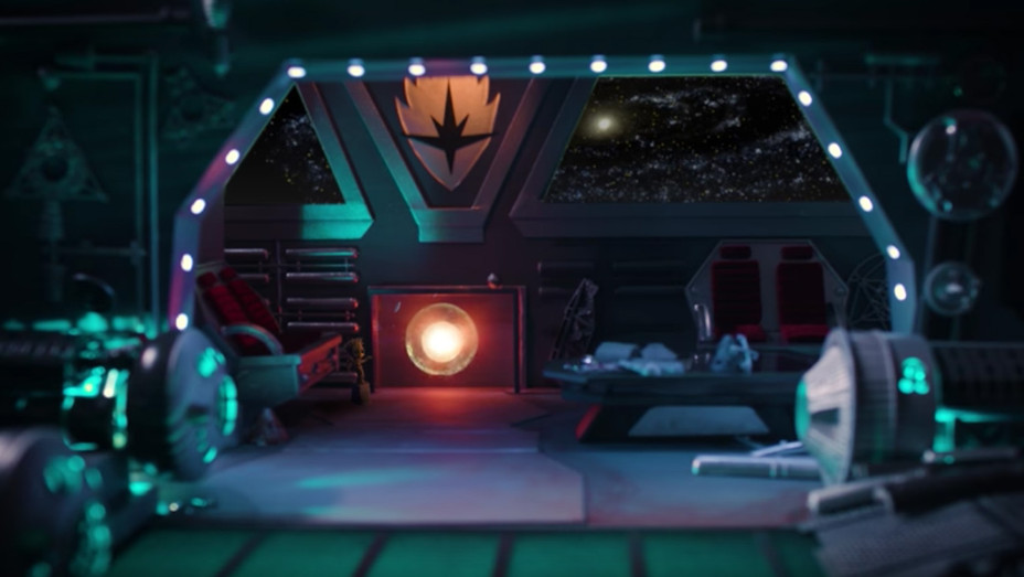 Guardians Fireside_Screenshot - H 2016