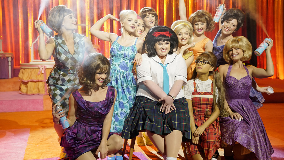 HairsprayLive3_NBC - H 2016