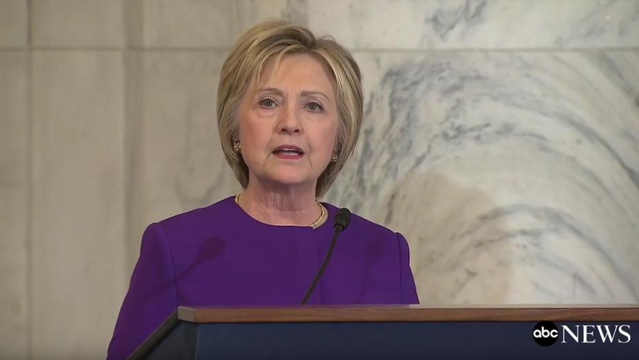 Hillary_screengrab - H 2016