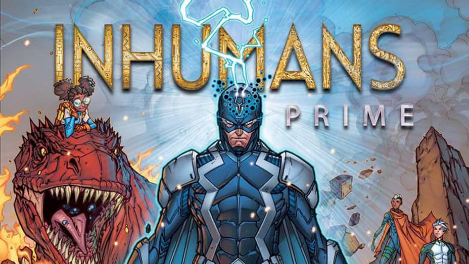 InhumansPrime_Press - P 2016