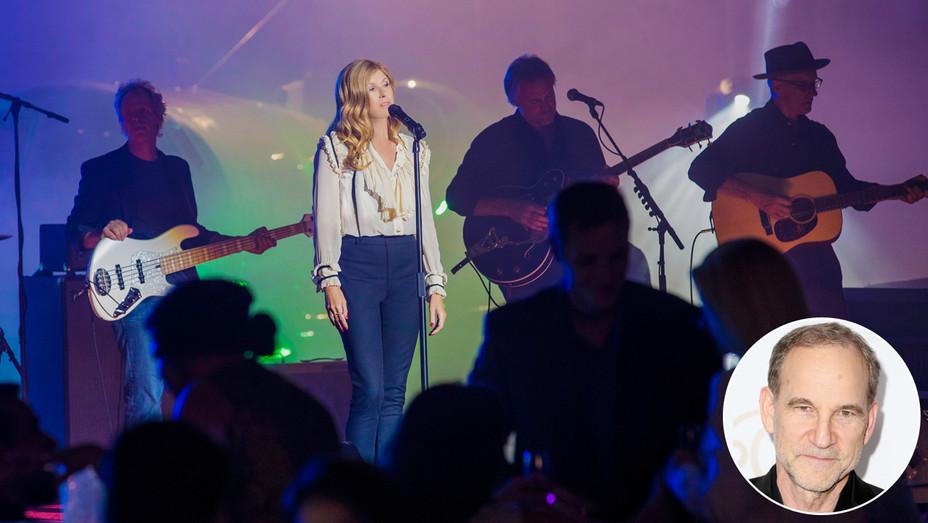 Nashville_Inset - H 2016