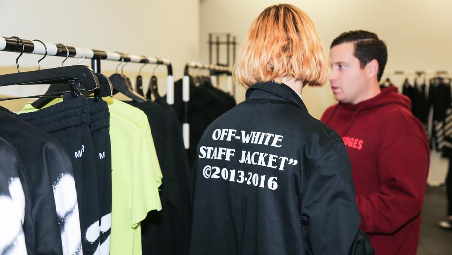 Off-White x Maxfield_publicity - H 2016
