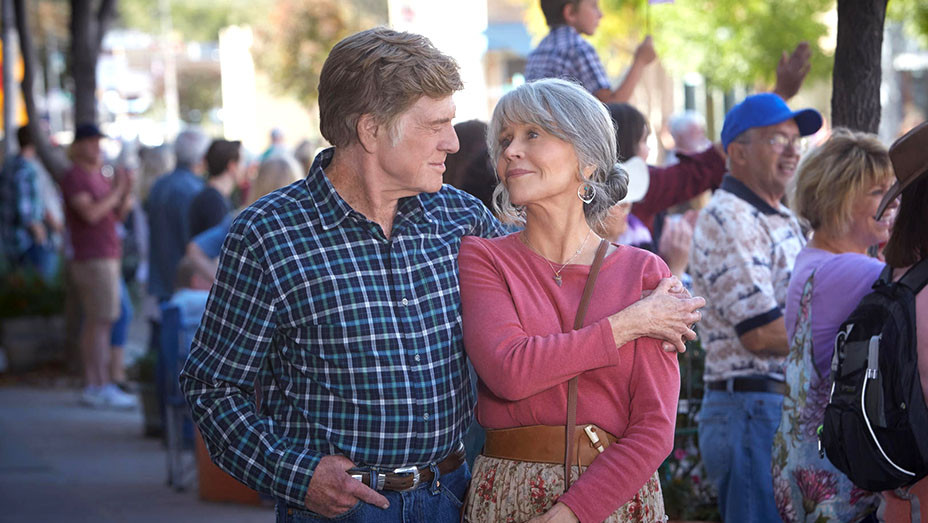OUR SOULS AT NIGHT - still 1 - ROBERT REDFORD AND JANE FONDA - EMBED -2016