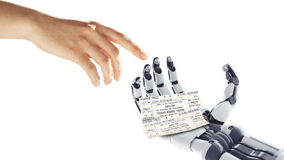 Robot_Tickets_Comp - H 2016