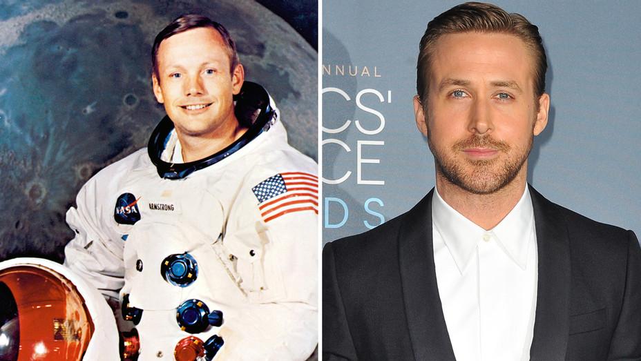 Ryan Gosling Neil Armstrong_getty - H Split 2016.psd