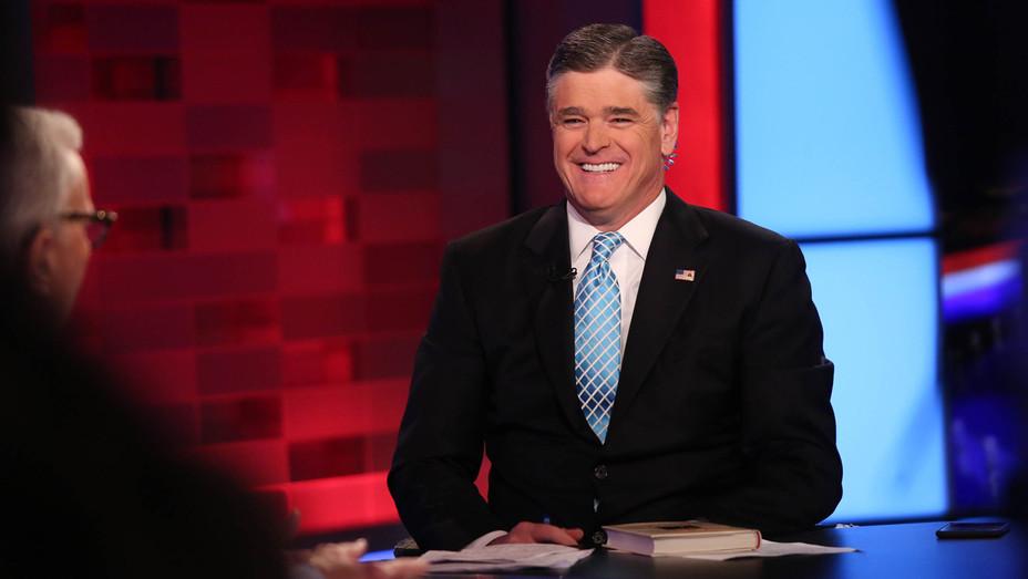Sean Hannity_Getty - H 2016