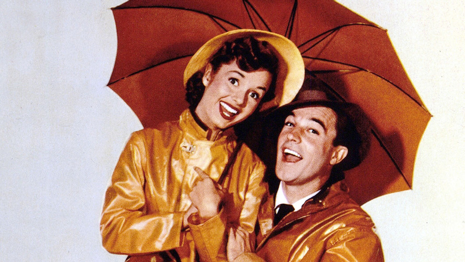 Singin in the rain_debbie reynolds_Still - Photofest - H 2016